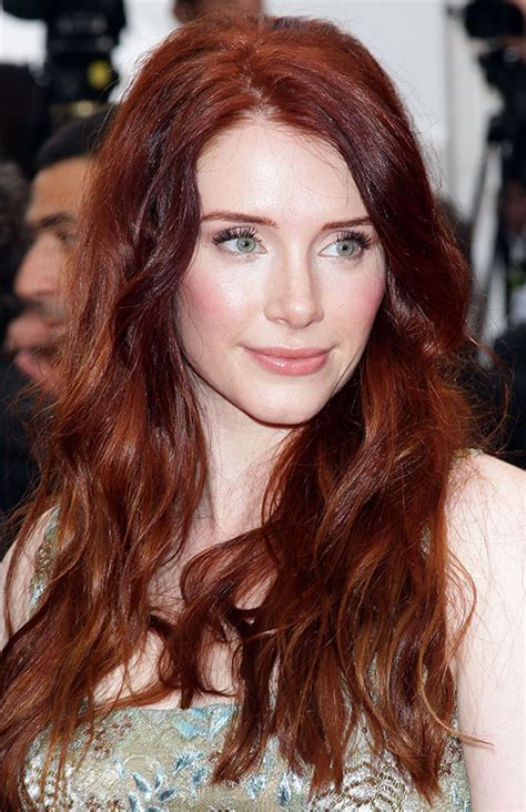 chocolate cats l or 233 al professionnel majirel cool cover auburn hair color black hair wallpaper tangerine wig