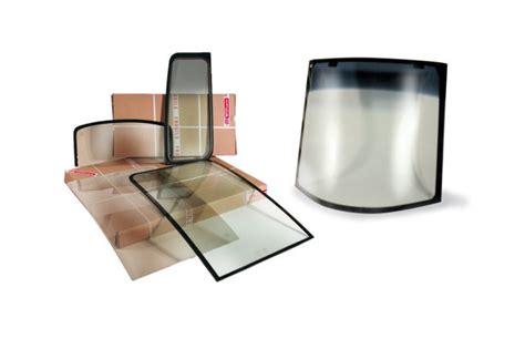 cabine per miniescavatori vetri cabina macchine movimento terra tecnoricambi
