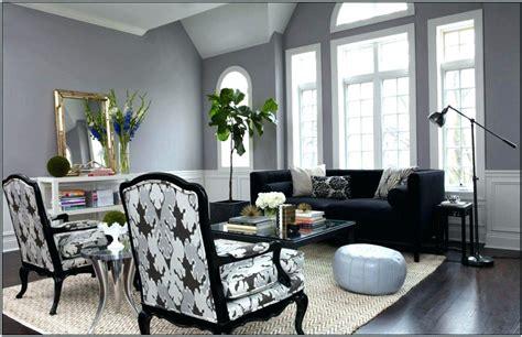 grey color room grey color schemes for living rooms blue grey color