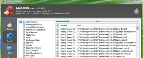 ccleaner x windows 10 download ccleaner windows 10 version free latest