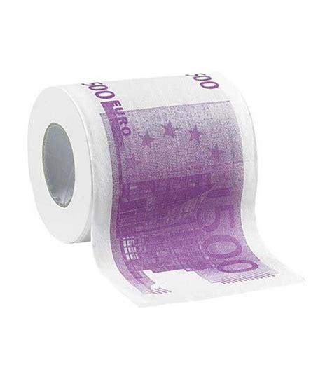 serviteur papier toilette emejing papier toilette violet gallery transformatorio us transformatorio us