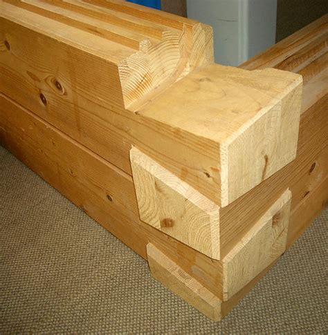 log siding machine log home milling machine cm 40 log mill cnc controlled or