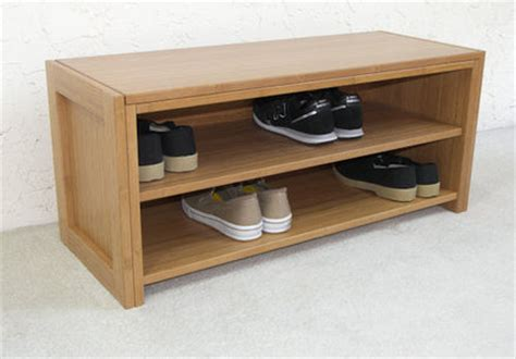shoe bench plans pdf diy shoe rack bench plans download simple indoor bench