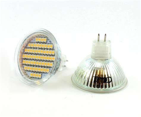 Led Spot Strahler Gu10 Sockel 230v by 4 Bis 20 Stk Led Spot Gu10 Mr16 Leuchte Le Licht Strahler 12v 230v Ebay