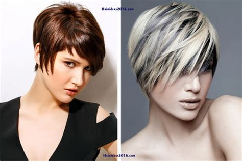 Haircuts For 2016 Fall by Haircuts For Fall 2016