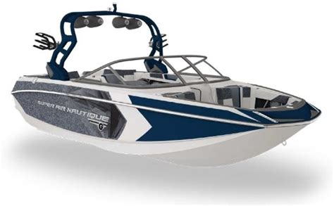 nautique boats for sale michigan nautique boats for sale in harbor springs michigan