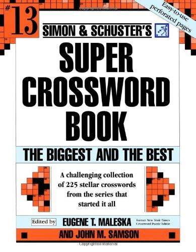 the usa today crossword puzzle book 14 charles preston best gifts for cancer patients coloring me joyful