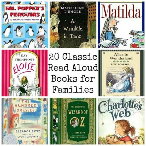best cold reading books 17 best images about cold winters on