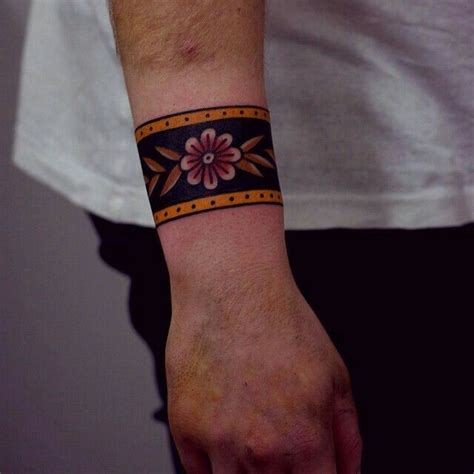 bracelets to cover up wrist tattoos pin by on skin