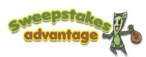 Is Sweepstakes Advantage Legit - 13 awesome money saving sites we love at wise bread