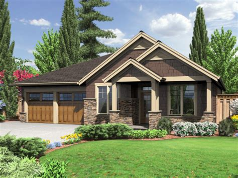 rustic craftsman home plans 16 best photo of rustic craftsman homes ideas house