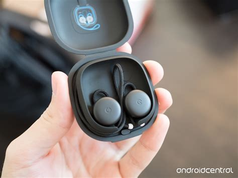 amazon jaybird x3 google pixel buds everything you need to know android