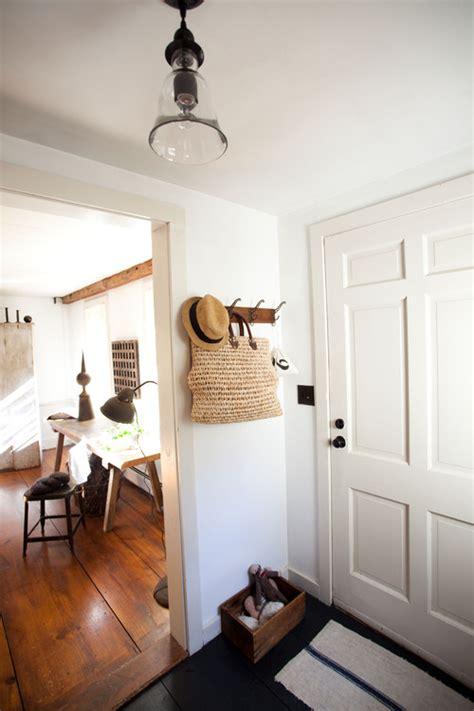 create  foyer   dont   sharon