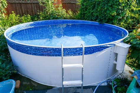 complete guide   fix  unlevel pool  draining