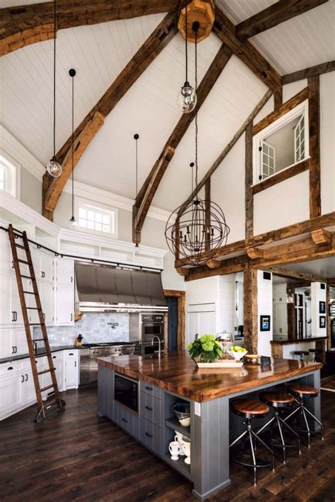 loft style homes loft style house designs 6219