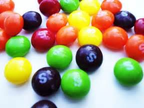 colors of skittles a simple testimony skittles and your emotions what is