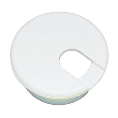 Desk Grommet White by Compare Price To Furniture Cover Aniweblog Org