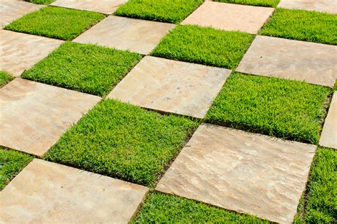 tips for creating a more environmentally friendly landscape design