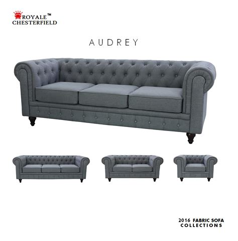 Sofa Chesterfield Malaysia royale chesterfield chesterfield sofa pada harga