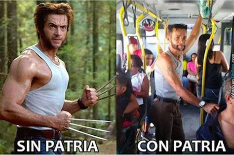 imagenes de venezuela graciosa memes venezolanos