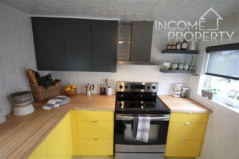 vacation home kitchen design 100 vacation home kitchen design best 25 beach