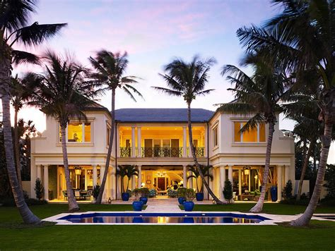 idea home design miami 20 spettacolari ville da sogno ai tropici mondodesign it