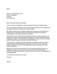 career cover latter offer letter template from