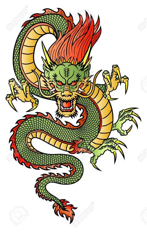 japanese dragon tattoo designs free pin by rody bakar on logo design tattoos