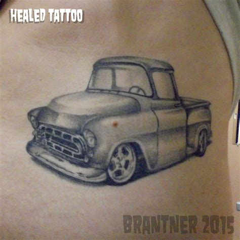 truck tattoo designs truck designs images for tatouage