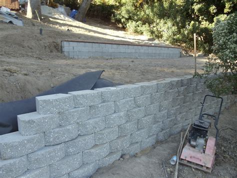Top 28 Retaining Wall Blocks Australia S Leading Garden Wall Retaining Blocks
