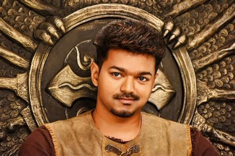 about actor vijay biodata vijay tamil actor biography wiki biodata age height