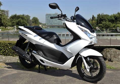 Pcx 2018 Fiyat by 2014 Honda Pcx150 Moto Zombdrive