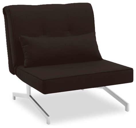 fauteuil convertible lit 1 personne fauteuil lit 1 personne ciabiz