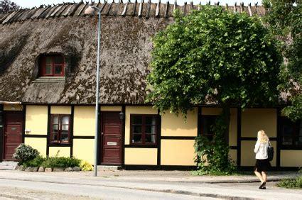 Kauf Eines Hauses by Was Ist Beim Kauf Eines Alten Hauses Zu Beachten