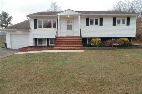 homes that came on the market on li this week newsday