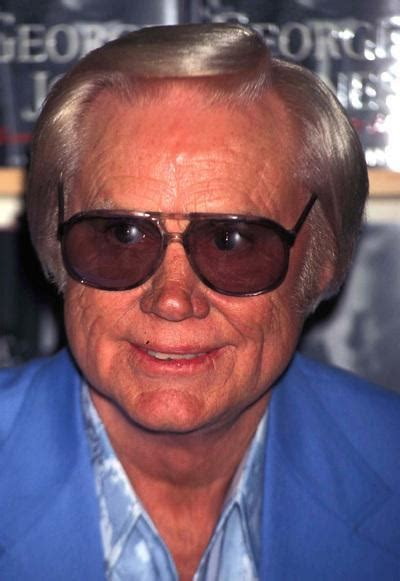 country singer died in march of 2016 george jones country superstar has died at 81 the