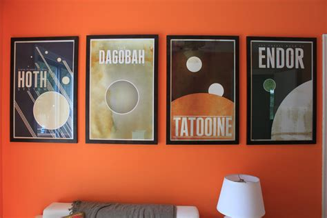star wars home decorations star wars home decor architecture design