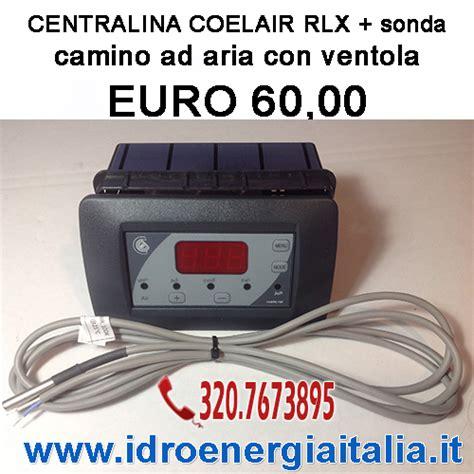 camino caldaia prezzi valvola scarico termico sicurezza boiler bollitore caldaia