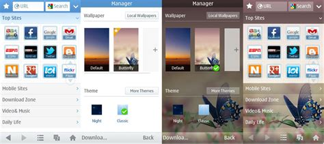 themes for uc browser java take a step back opera make way for uc browser nico s