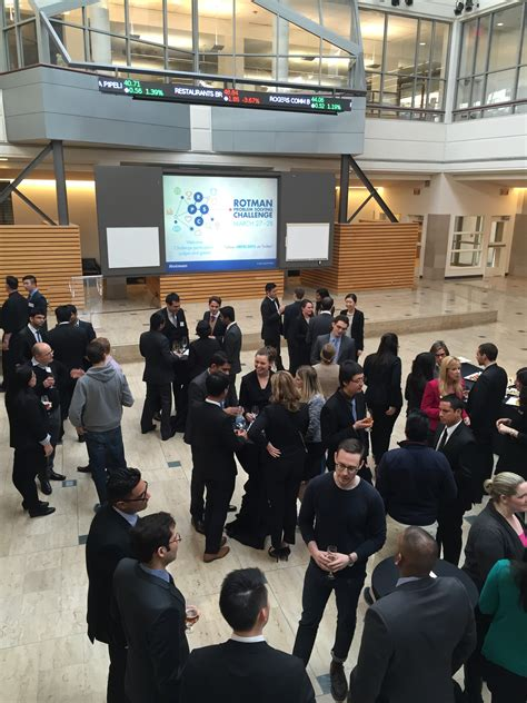 Rotman Mba Admissions Forum by March 2015 Rotman Admissions Blogrotman Admissions