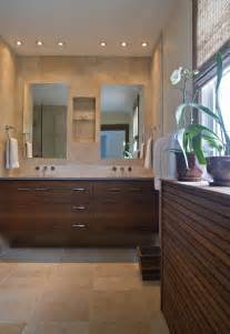 mirrors for bathrooms bathroom recessed mirror cabinet amazing wall storage cabinets jpeg