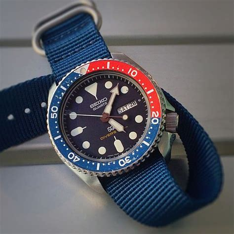 best seiko divers 17 best images about seiko divers on 200m