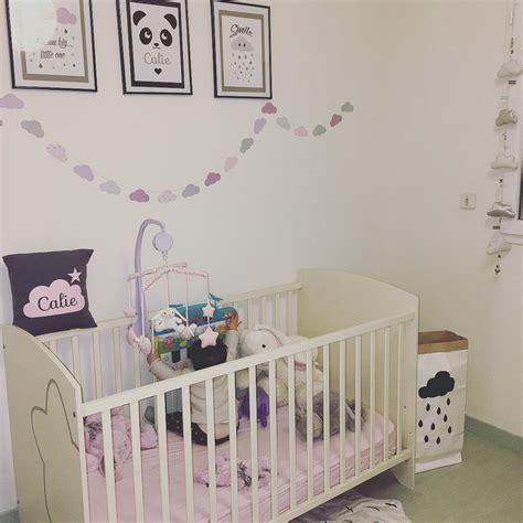 desain kamar ulang tahun 27 desain dan dekorasi kamar bayi balita minimalis terbaru
