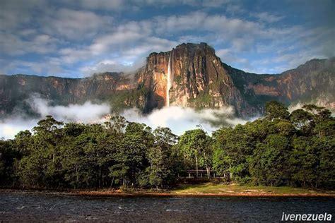 imagenes de venezuela turismo venezuela es un pa 237 s ideal para el turismo editorial