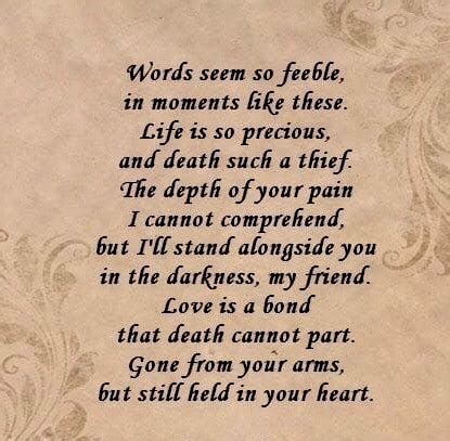 words of comfort for the family of the sick pin by pradeep saigal on life is like that pinterest