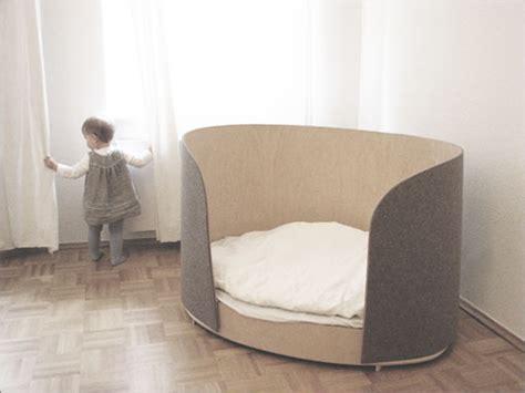 culla montessori lettino montessori design per bambini