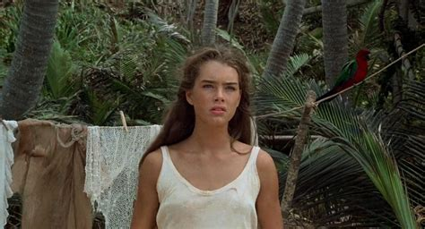 film blue lagoon online the blue lagoon 1980 unrated 720p bdrip dual audio