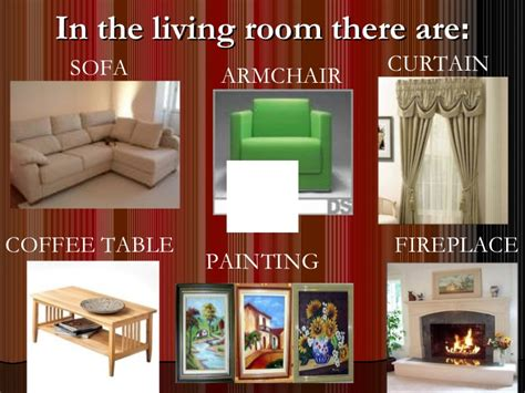 living room furniture names coma frique studio 8c4eb6d1776b