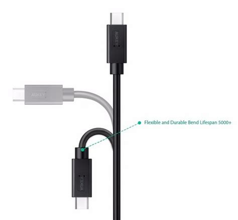 Promo Kabel Data Type C Micro Usb Cable Tipe C Kw android milis id android wts new promo aukey usb c to usb usb 3 0 cable 90cm aukey fast