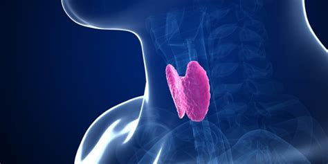 underactive thyroid mood swings signs you may have a thyroid problem beyer natural